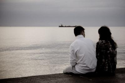 psicologa di coppia
