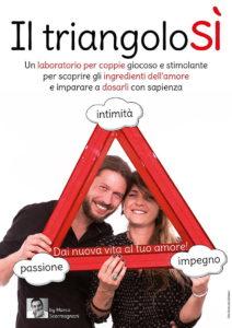 laboratori per coppie a Verona