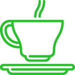 Questa immagine ha l'attributo alt vuoto; il nome del file è celebration_lineal_exp_Artboard-21-verde-1.png