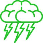 Questa immagine ha l'attributo alt vuoto; il nome del file è tarro-de-idiomas-lineal-57-verde.png