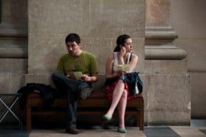 soluzioni per crisi di coppia