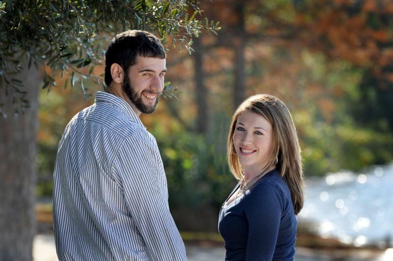 Crisi di coppia e lavoro
